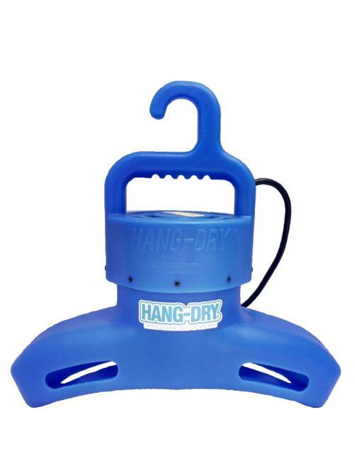 Hang-Dry Blue