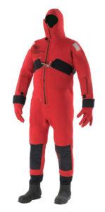 ice-suit